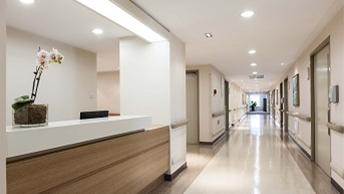 青岛白癜风医院